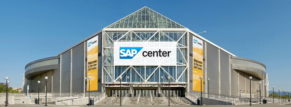 SAP_Center_Entrance_Day.jpg
