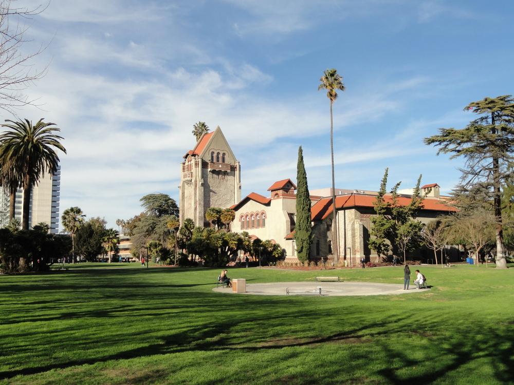 San_José_State_University_-_DSC03875.JPG
