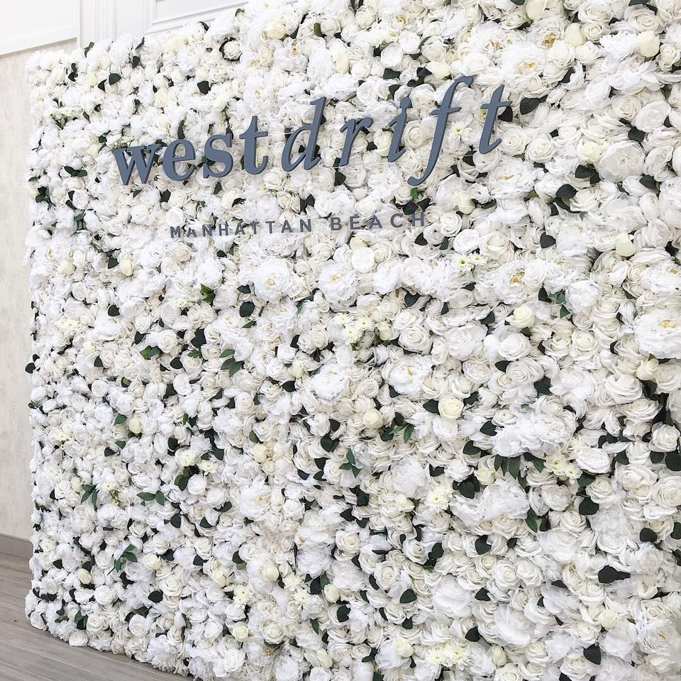 white flower wall 2.jpg