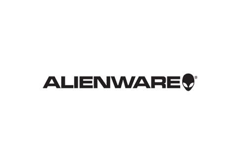 alienware.jpg