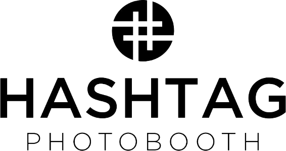 The Booths — Hashtag Photobooth - Photobooth Rental serving Los