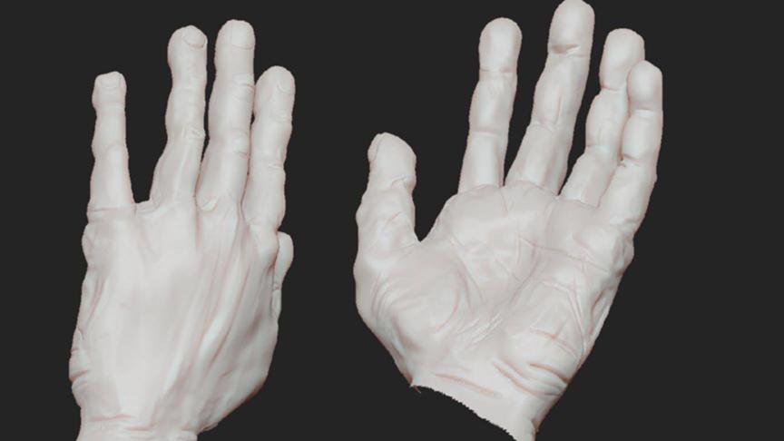 handSculpt.jpg