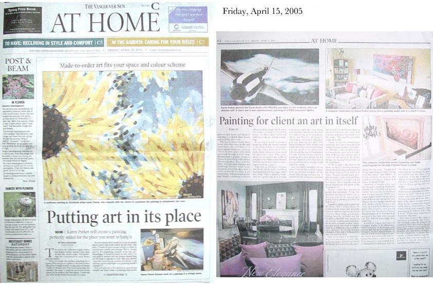 Athome-FridayApril15.jpg