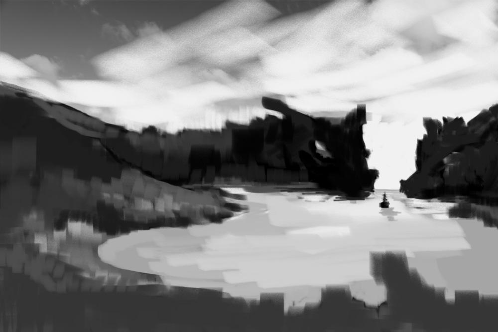 concept-dragon1.jpg