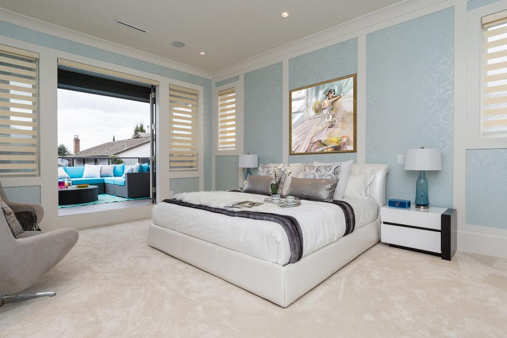 bedroom-blue.jpg
