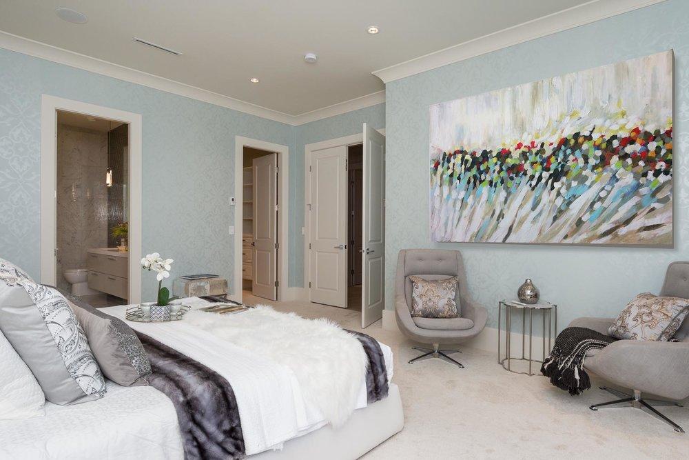 masterbedroom-seatingBlue.jpg