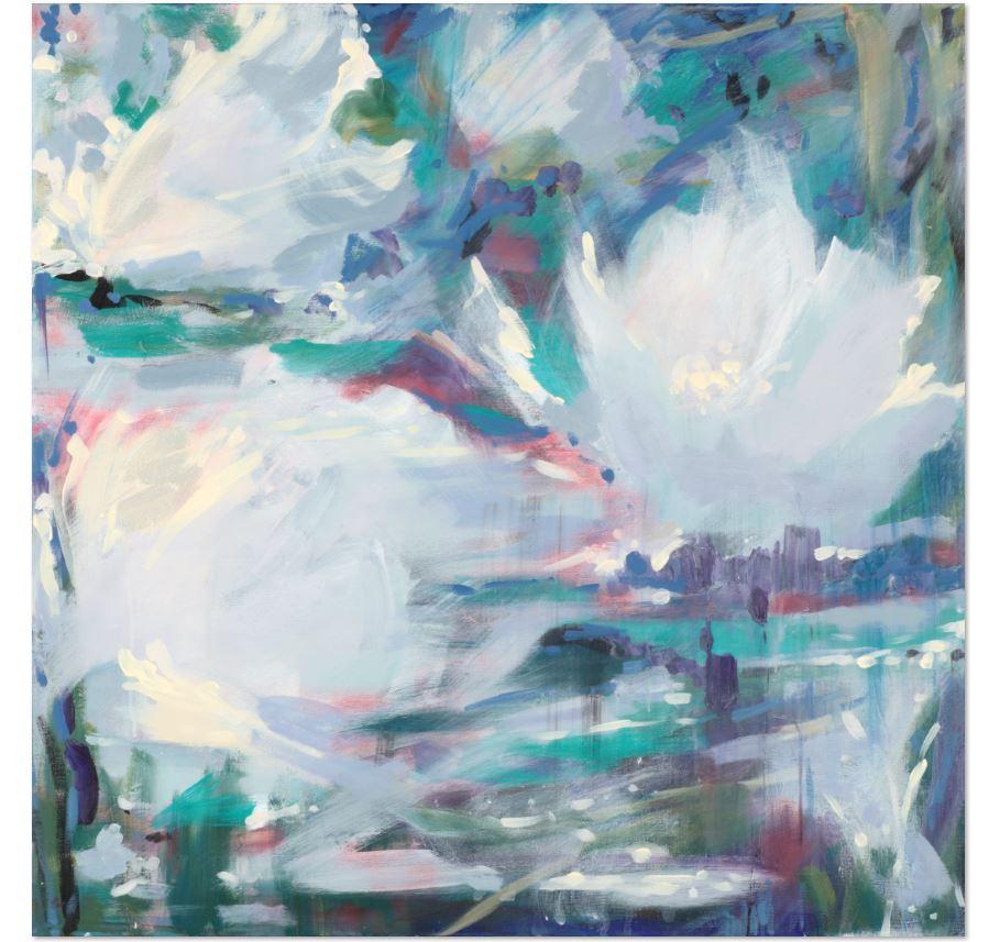 floralLandscape.JPG