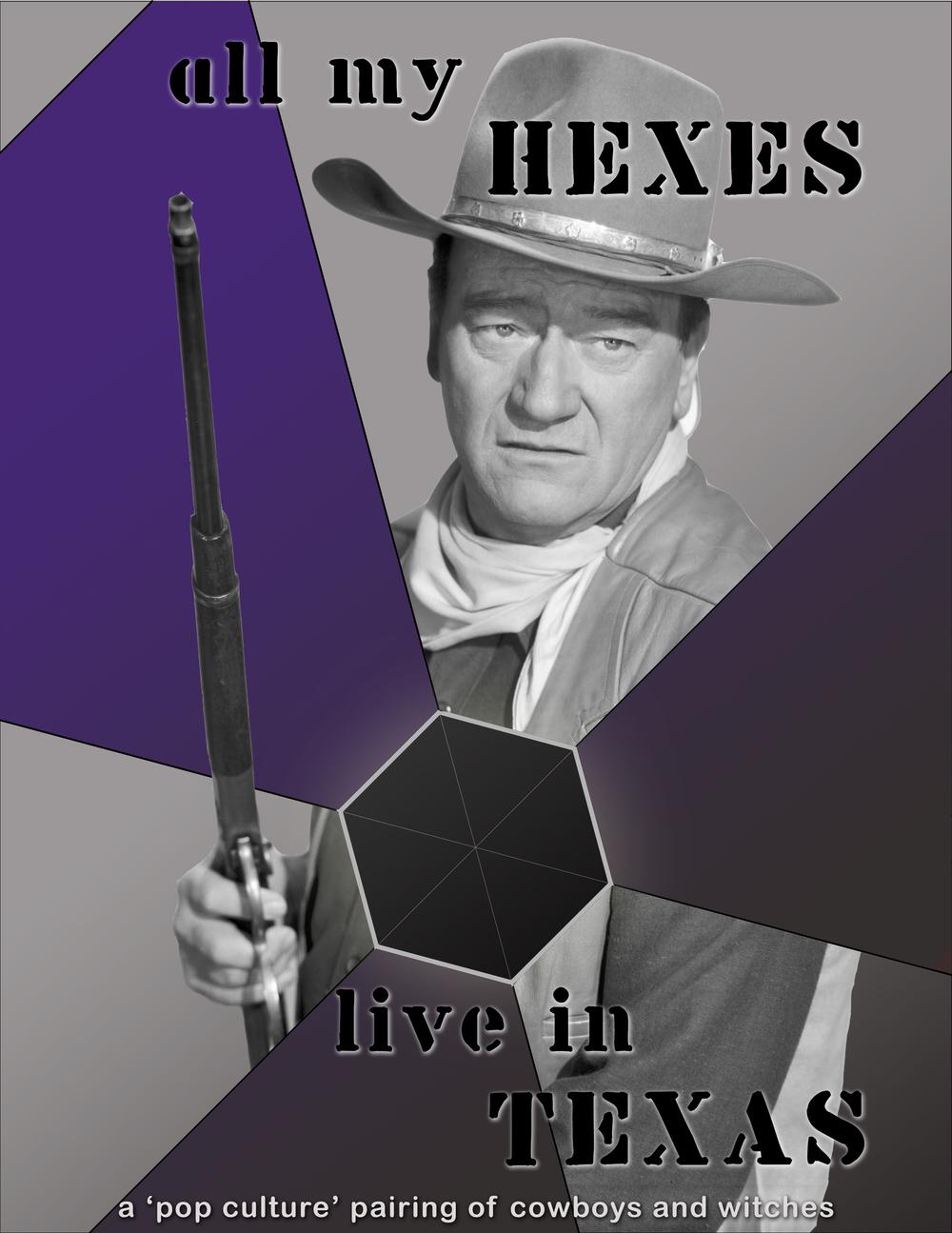 HexesTexas