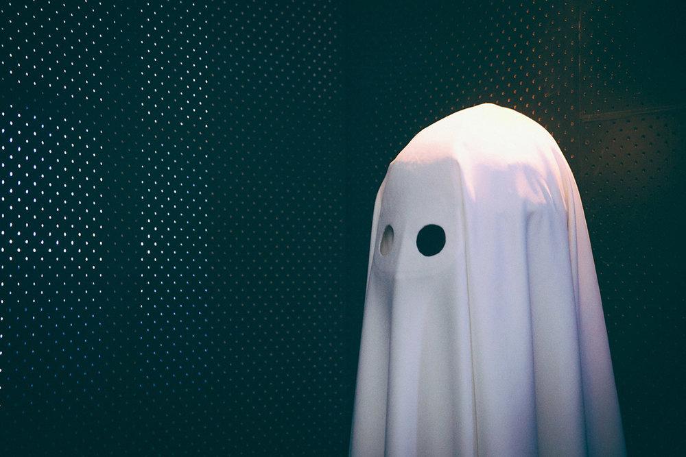 ghost_3-1.jpg