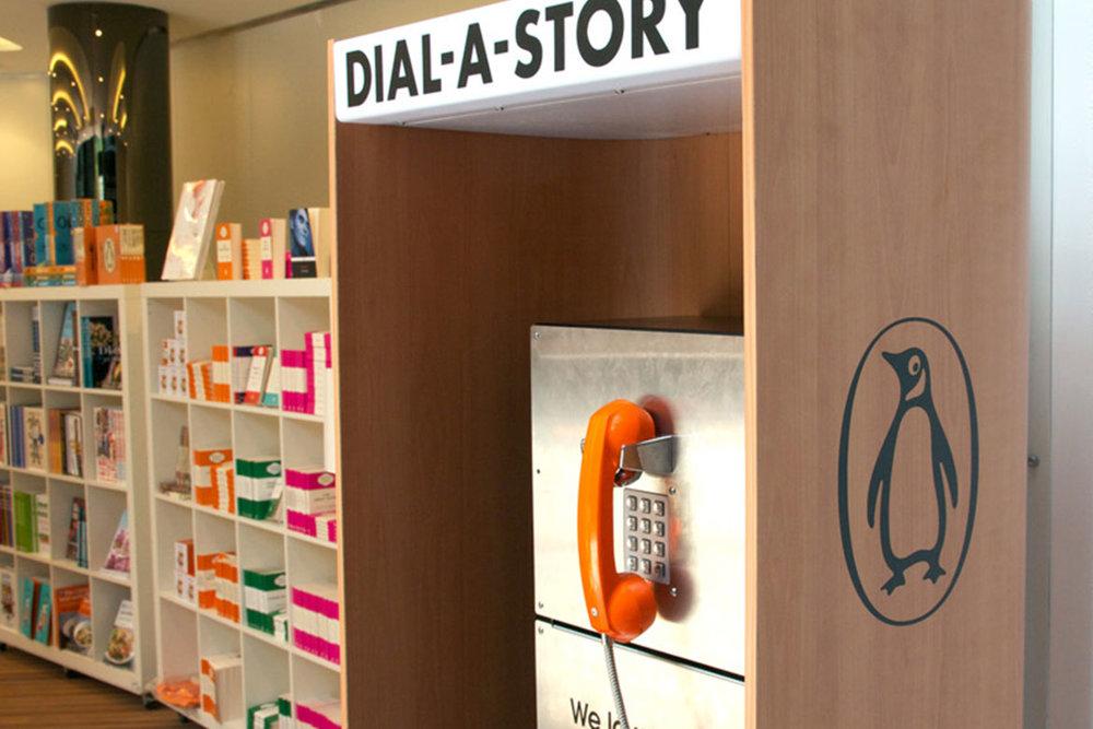 dialastory_5.jpg