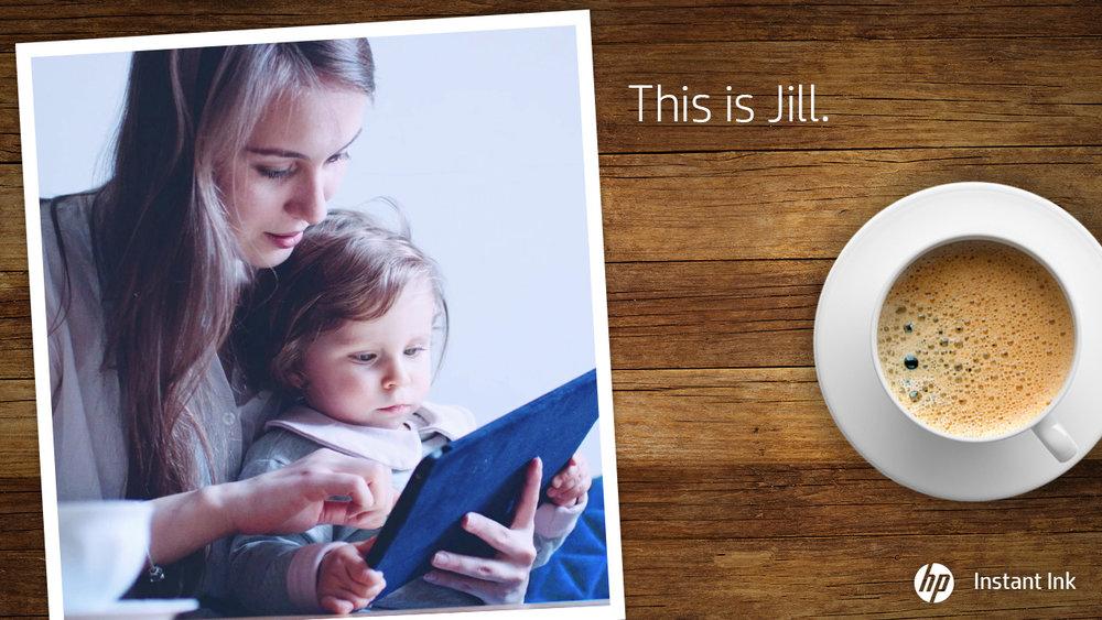 HP_Meet Jill_0000_Layer Comp 1.jpg