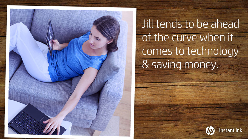 HP_Meet Jill_0001_Layer Comp 2.jpg
