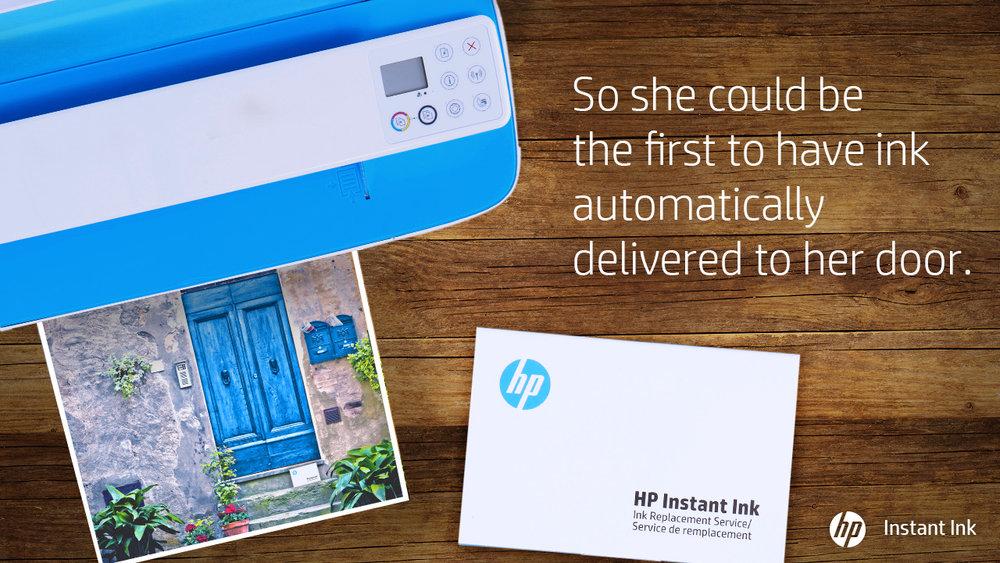 HP_Meet Jill_0004_Layer Comp 5.jpg
