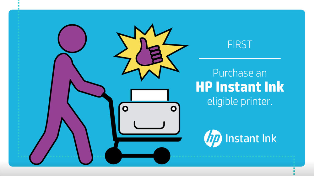 HP_Official Guide_0001_Layer Comp 2.jpg