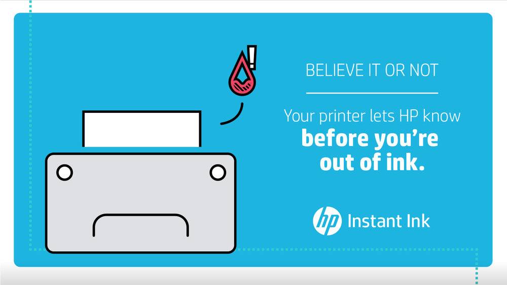 HP_Official Guide_0003_Layer Comp 4.jpg