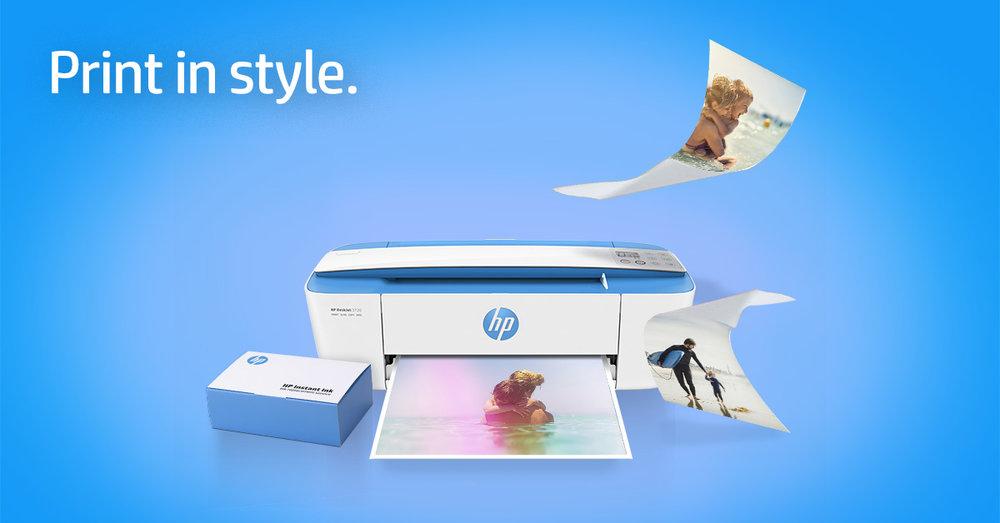 HP_Phase 8_Image 2_0003_Layer Comp 4.jpg