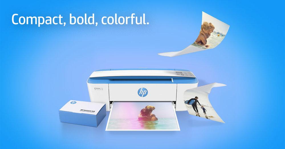 HP_Phase 8_Image 2_0002_Layer Comp 3.jpg