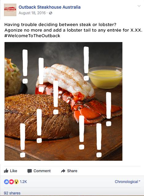 lobstertail.jpg