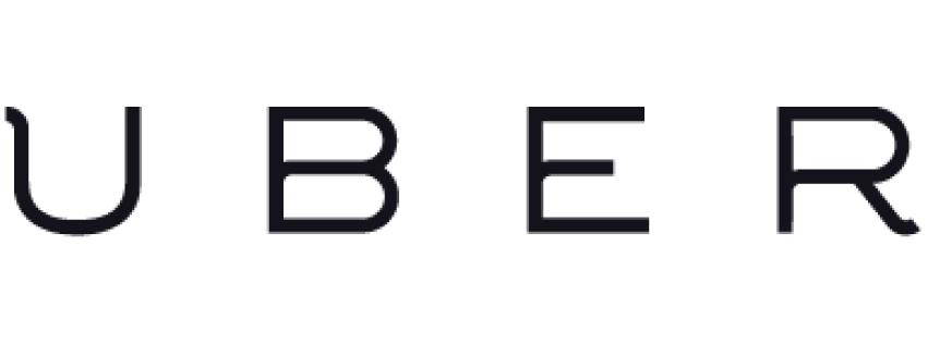 Uber_Website.png