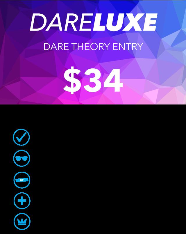 DareLuxe_34.png