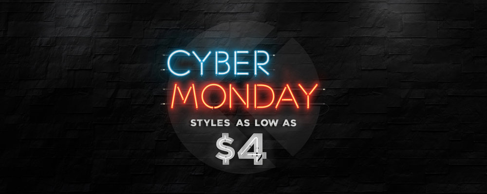 Cyber-Monday-MARQUEE.jpg