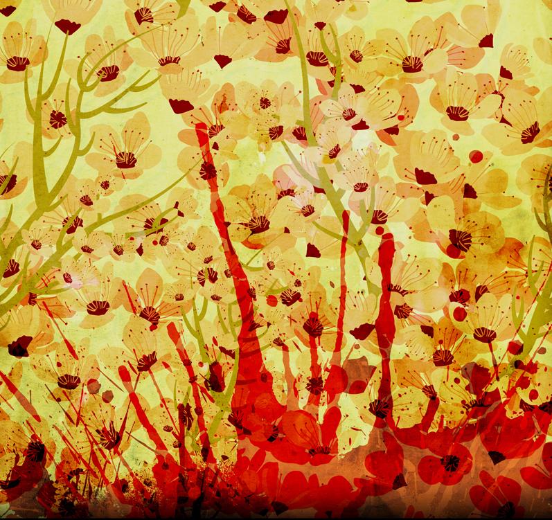 Hell-flower.jpg
