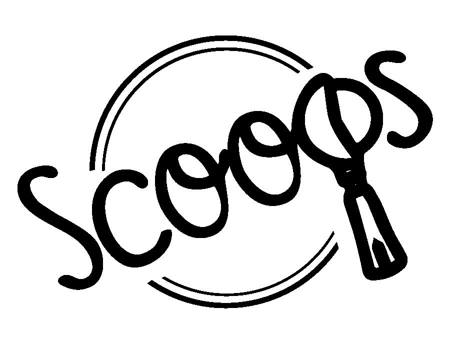 Scoop logo-01.png