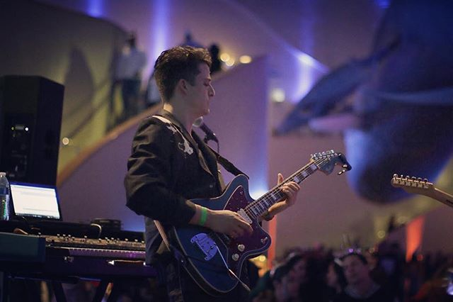 ⚡️TONIGHT⚡️8pm FREEEEE @backalleydtf Come get naughty with your favorite hotties🤘🏼 ft. @hollowfortyfives @feverdreamoc @djghettofunk  First one to give us $15 gets a free Vinyl!!🤯 c u ther ❤️ ~ ~ ~ ~ #rockandroll #longbeach #longbeachmusic #indie #indierock #indiemusic #newband #newmusic #oldmusic #rockmusic #losangeles #laband #rockon #60srock #70srock #southerncalifornia #socal #lamusic #ocmusic #orangecounty #localartist #localband #classicrock