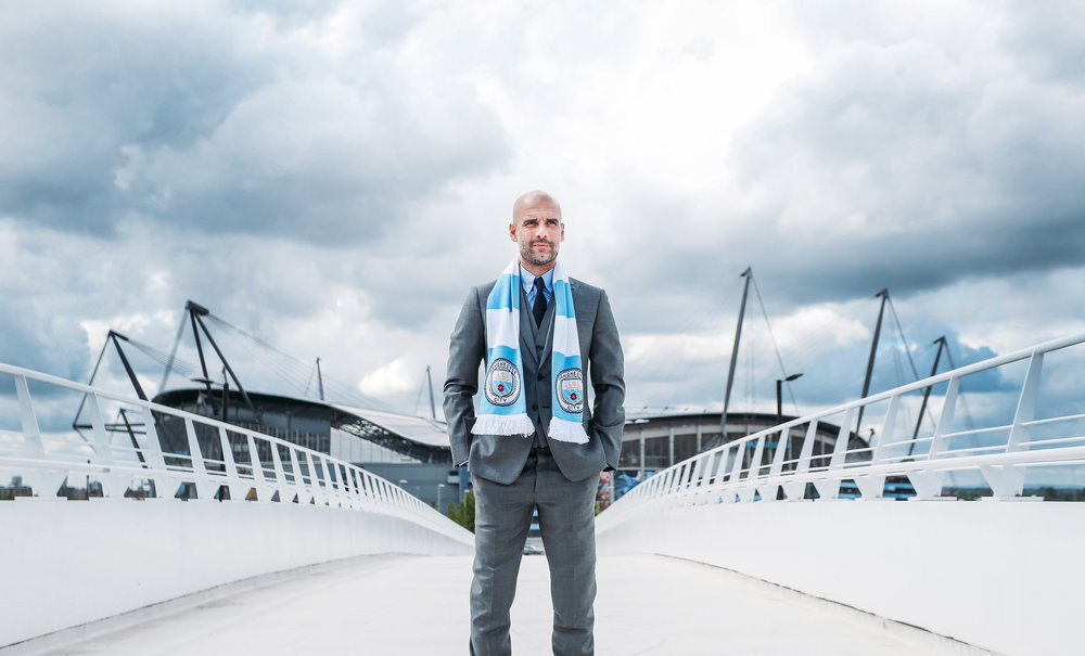 Pep Guardiola Photography Show copy.jpg
