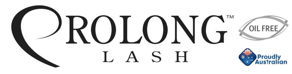 Prolong Lash - Premium Products for Eyelash Extensions