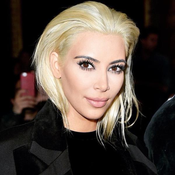 Kims Hair