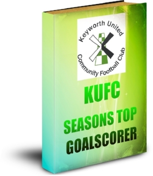 SEASONS TOP GOALSCORER.jpg