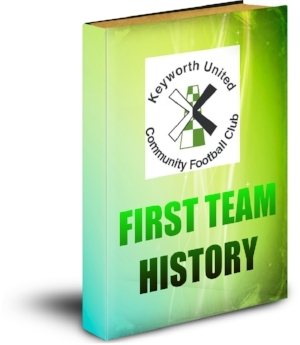 FIRST TEAM HISTORY.jpg