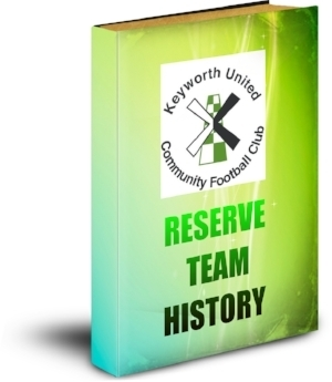 RESERVE TEAM HISTORY.jpg