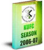 KUCFC 2006-07.jpg