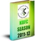 KUCFC 2011-12.jpg