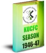 KUCFC 1946-47.jpg