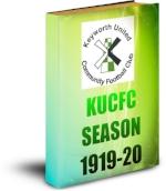 KUCFC 1919-1920.jpg