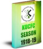 KUCFC 1918-19.jpg