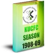 KUCFC 1908-09.jpg