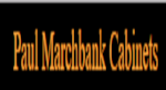 MARCHBANK PLUMBING AND TILING