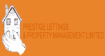 PRESTIGE PROPERTY & LETTINGS