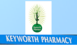 Keyworth pharmacy