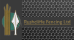 RUSHCLIFFE FENCING