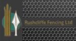 RUSHCLIFFE FENCING