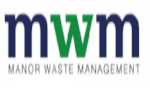 Manor Waste Management