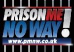 Prison Me! No-Way!