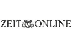 final logo zeit online.jpg