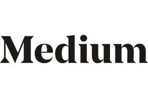 final logo medium.jpg