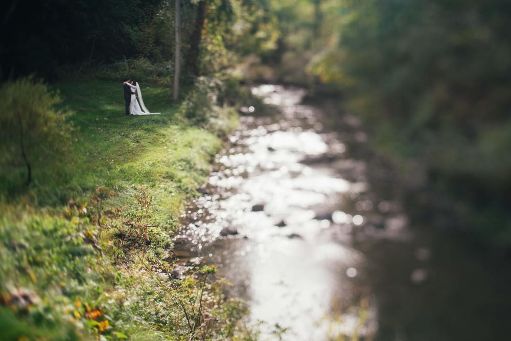 brandencainphotography-6735.jpg